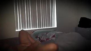 Wife doesn't know 01.mp4