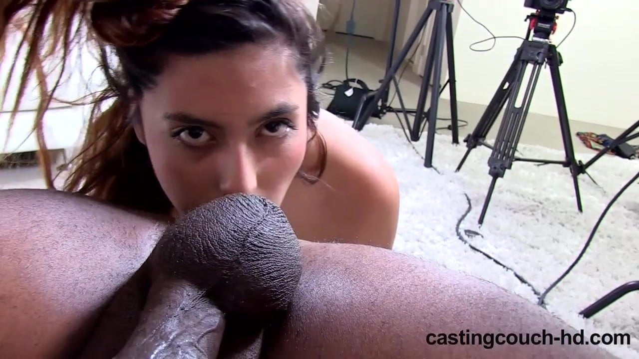 casting couch x hd