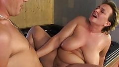 chubby milfs germany mc2