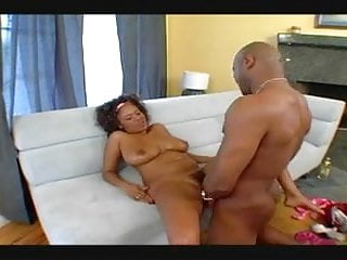 Www blackpussy sesso com
