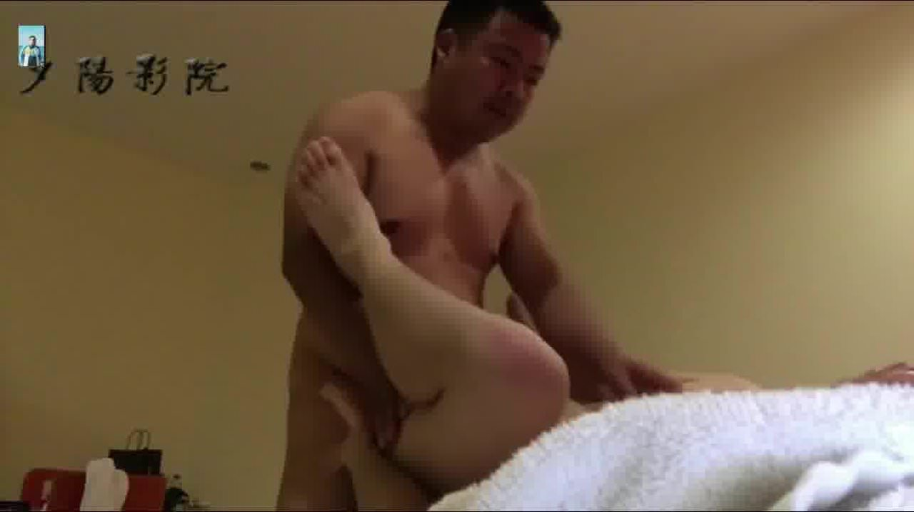 Free download & watch chinese money boy and fat daddy part          porn movies