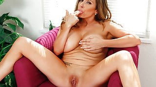 Sienna Lopez solo video