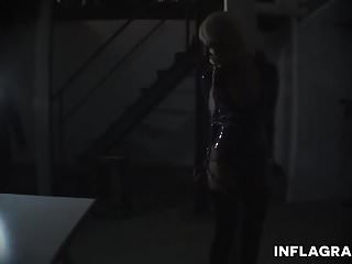 Preview 1 of Young Blonde German Sex Slave