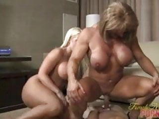 Download video bokep Ashlee Chambers, Wild Kat, Amazon Alura Get Physical 1 of 2 Mp4 terbaru