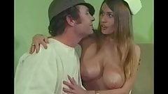 Vintage Erotic Tits 19