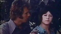Orgy of 70s