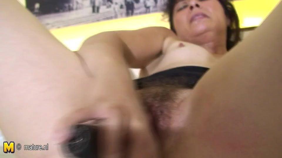 Jennifer boor nude