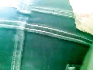 Touch - Groped - Encoxada - Recital - Bus - Micro
