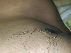 Pattaya thai girl big natural breast 2's Thumb