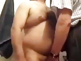 Download video bokep turk daddy fuck Mp4 terbaru