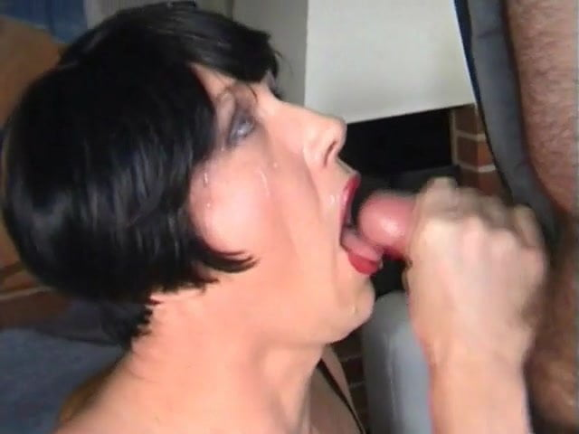 Auto streaming tit squirt milk
