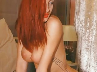 Hot Sexy Russian Babe Fucked her Tight Pussy