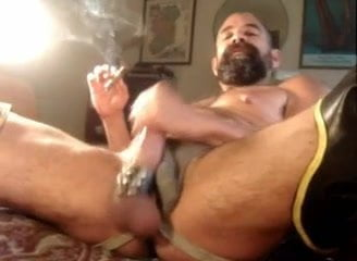 free daddy porn gay