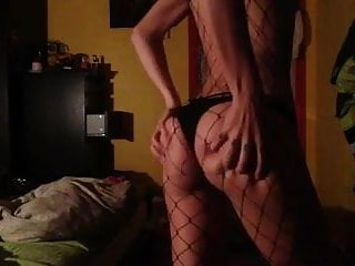 Just A Sexy Dance P Hit Me Up For More X Rated Ones P