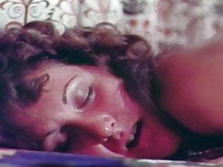Full Porn Film 67