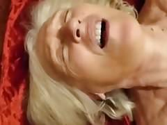 fuckmeat whore sue palmer gets off but really wants dick