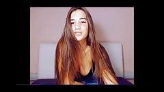 Webcam Stunner 3 (Same as no.2, Please Name)
