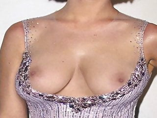Katy Perry Naked Compilation In Hd