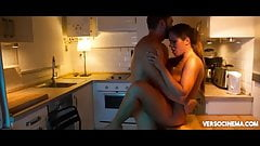 Kitchen Affairs