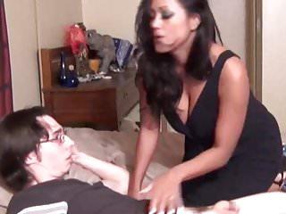 Mom Porn archief Gay Slam Porn
