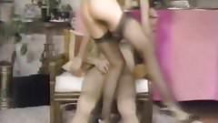 Les Plaisirs De Madame 1984