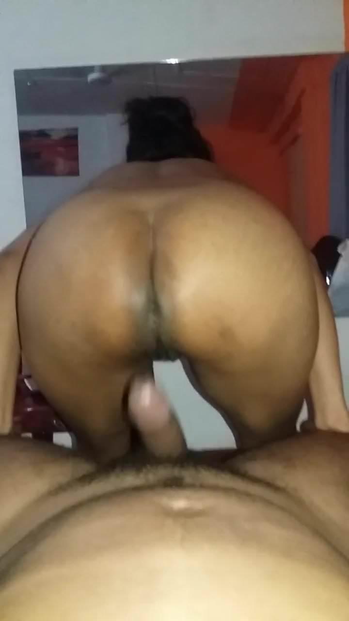 srilanka-sex-clips