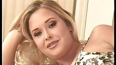 Dina Jewel - Up and Cummers 52 (1998)
