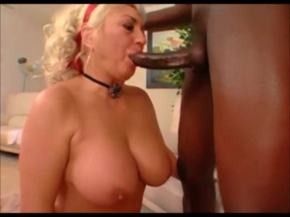 Nude photos of tony gonzaga