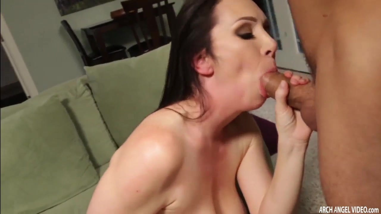 Wife thick cock my fertile