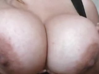 Hot British Arab BBW Chubby MILF