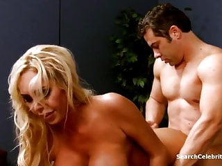 Mary Carey - All Babe Network - 2