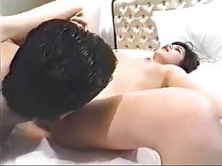 Download video bokep Korea beauty and Japanese Vintage Mp4 terbaru