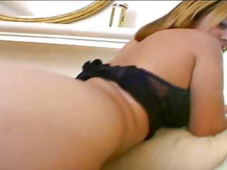 Menage 1 (sexy1foryou)