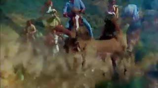 La Grande Partouze (1974)