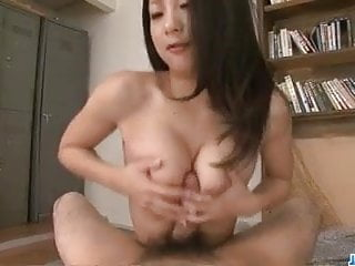 Download video bokep Dirty threesome porn along busty Satomi Suzuki Mp4 terbaru