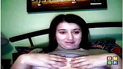 webcam tits flash