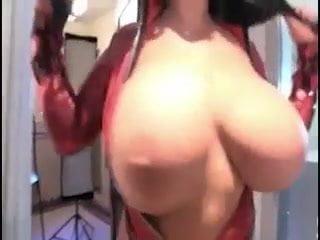 Craigslist blonde big tits