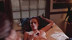 Melinda Clarke - Return Of The Living Dead 3