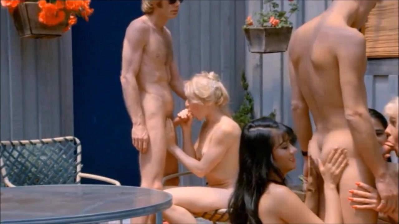 www hd porn movies