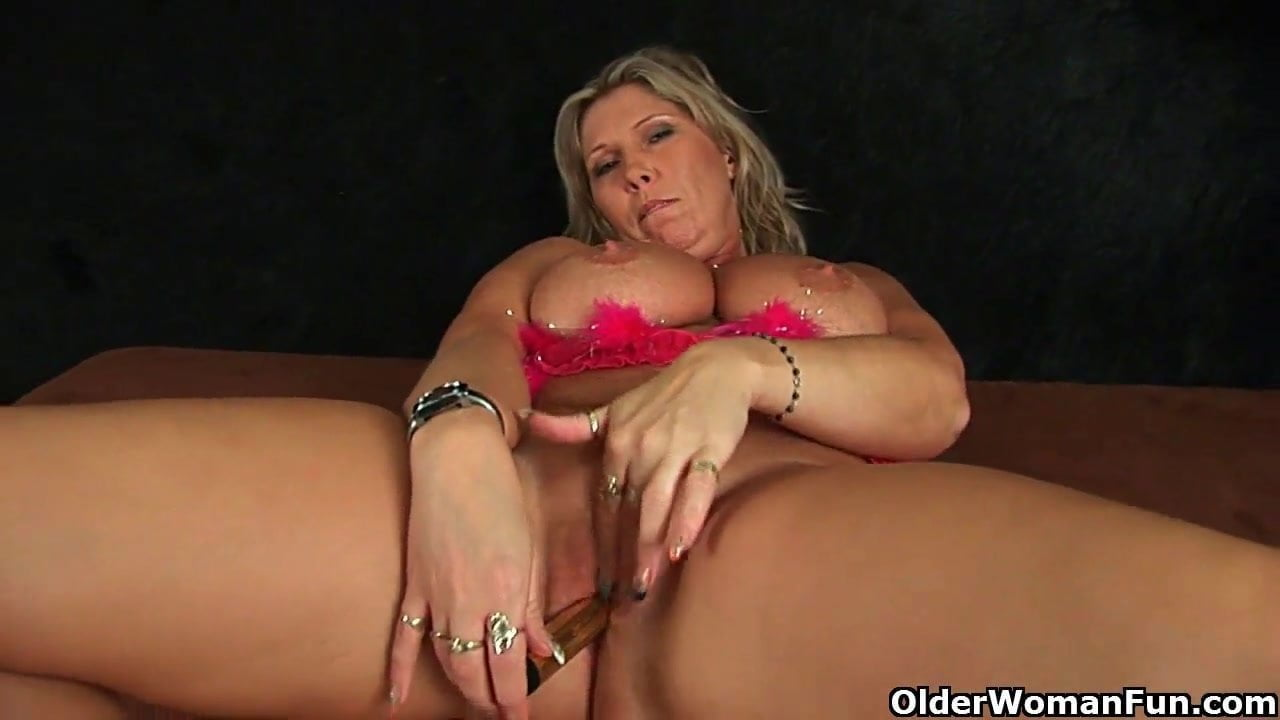 Extra fashionable asian loves anal sex