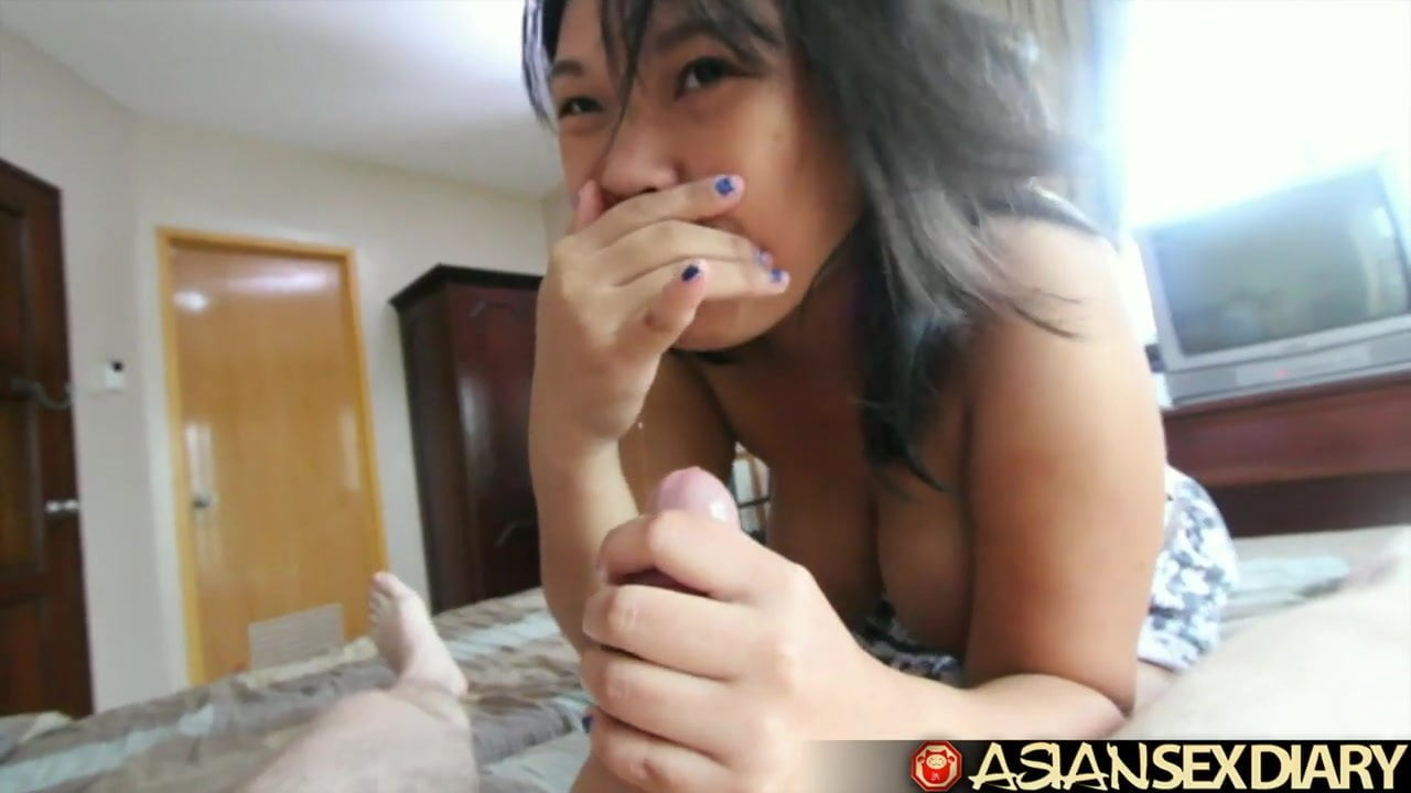 korean guys dating filipina