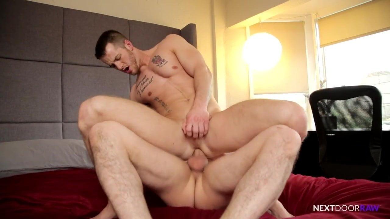 gay big ass anal bbc breeding