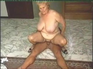 Sex Woman Old