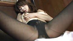 Japan Nylon 36