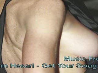 Lindsay lohan shave pussy - Lindsay lohan uncensored