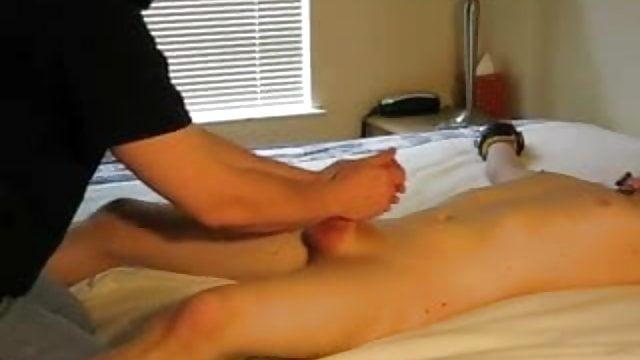 Bonding porn videos