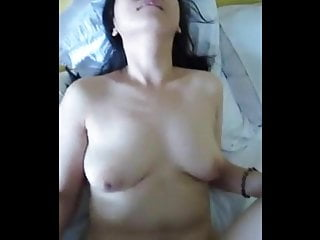 She Loves Being Watch Fucking Somebody