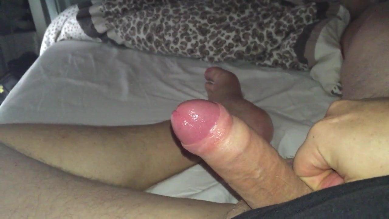 Xhamster gay big cock