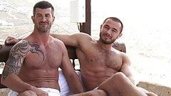 Jessy & Adam