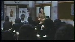 Female Teacher : Boy Hunting (1975)